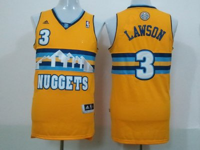 Buy Cheap Online Denver Basketball Nuggets 039 FKW1366
