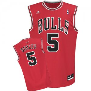 Buy Discount Chicago Bulls 005 Merchandise EQH868