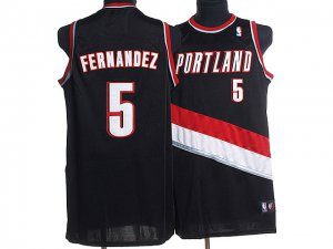 Cheap 2018 Portland Basketball Trail Blazers 016 UUM3506