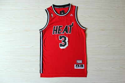 Cheap New 2013 NBA 011 UHT67