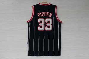 Cheap Online 2018 Apparel houston rockets 33 pippen SPA1937