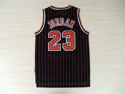 Cheap and good SuperStar Michael Jordan 028 Jersey DJZ133