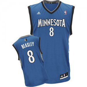 Comfortable and dry Minnesota Timberwolves NBA 006 NIO2881