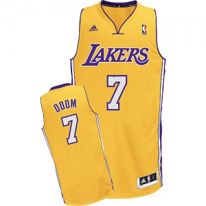 Famous brand Los Angeles Basketball Lakers 028 JZW2528