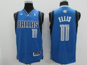 Find Dallas Mavericks 11 Jerseys Monta Ellis Royal Blue Swingman Road ZFM1278