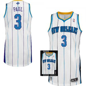 For Sale Basketball Orleans Hornets 003 CCM2928