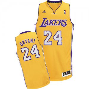 High Quality Los Angeles Lakers 023 NBA SLW2523