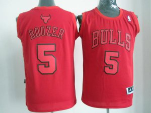 Hight Quality Chicago Bulls 070 Basketball DLK934