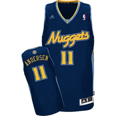 Hot Cheap Sale Denver Nuggets Clothing 008 XTK1335