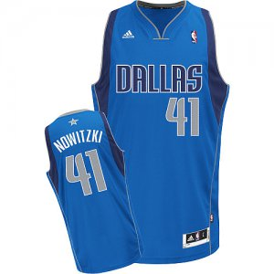 Hot On Sale Dallas Basketball Mavericks 005 PKW1299
