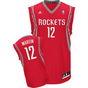 Hot On Sale Houston Rockets Merchandise 003 RPV1952
