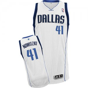 Hot Sale Cheap Dallas Mavericks NBA 006 PVV1300