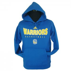 Lowest Price Hoodies Jerseys 38 PMS4481