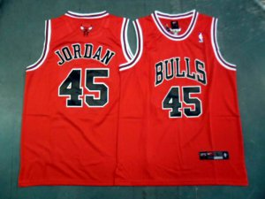 Lowest Price SuperStar Michael Jerseys Jordan 022 MEZ127