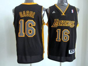New design Los Angeles Lakers 120 Jerseys HSP2547