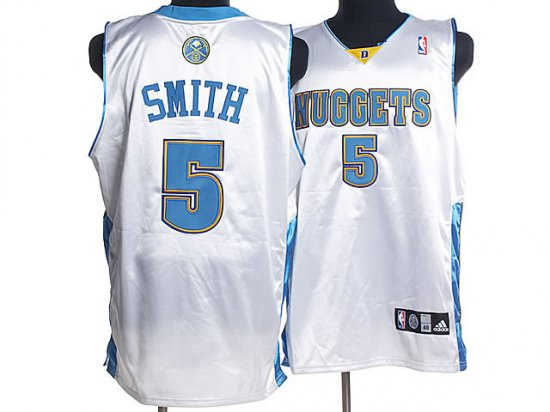 low priced c4046 7f8f0 Online Sale 2018 NBA Denver Nuggets 015 KFG1342, Jersey ...