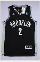 Popular Brooklyn Nets 016 Gear GYS573