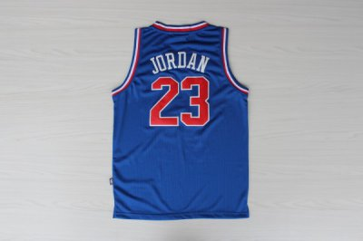 Shop Cheap SuperStar Michael Jordan NBA 007 HVV112