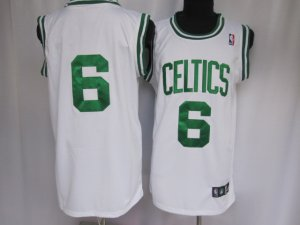 Shop Discount Boston Jerseys Celtics 030 HWG502