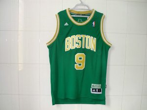 Temperament Boston Celtics 050 Apparel EGJ522