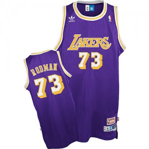 Wholesale Cheap Los Basketball Angeles Lakers 006 KJL2509