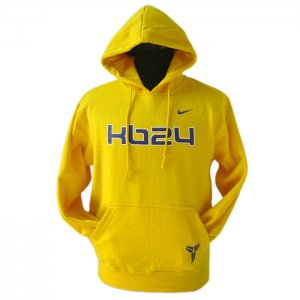 cheaper Hoodies Gear 11 RVT4454