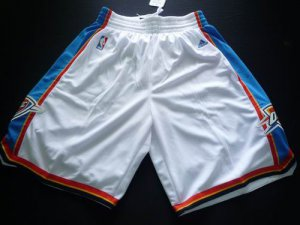 cheaper Shorts Jerseys 033 JDO4567