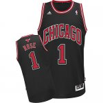 discount price Kids NBA 063 CBE2202