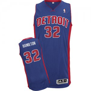 2018 Cheap Online Detroit Clothing Pistons 003 YNF1425