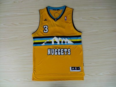 65% Discount Denver NBA Nuggets 044 QNZ1371