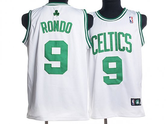 wholesale dealer 548b8 3a315 Best Cheap NBA Boston Celtics 002 MNS475, Nba Basketball T ...