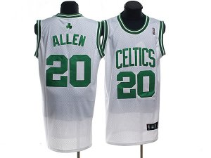 Big discount Boston Celtics 025 Jersey UDN497