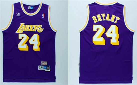 info for 29271 57dd2 Buy Authentic Los Angeles Merchandise Lakers #24 Kobe Bryant ...