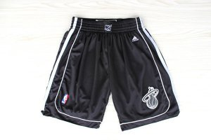 Buy Cheap Shorts 76 NBA HGV4610