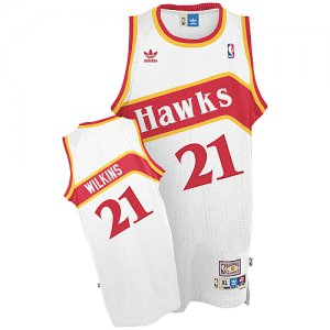 Buy Discount Atlanta Hawks 03 Jerseys XFS393