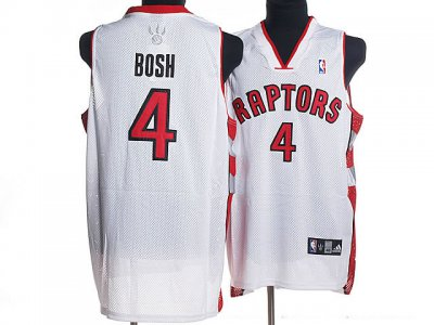 Buy Online 2018 Toronto Raptors Apparel 004 XCY3967