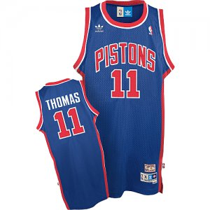 Cheap Hot Sale Detroit Pistons 008 Apparel TDP1430