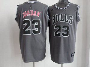 Comfortable Chicago Bulls Basketball 066 EQI930