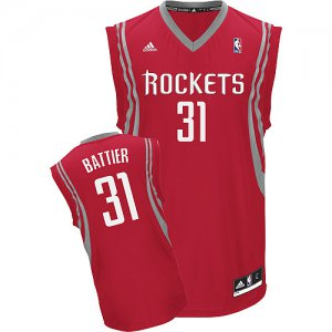Fashionable Houston Rockets 004 Clothing QQE1953