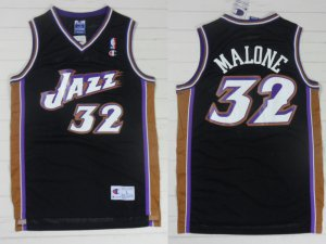 brand new ba031 be608 Best Value Utah Jazz, Basketball Jersey Colors, Basketball ...