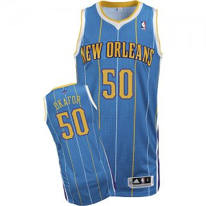 Hot Cheap Orleans Gear Hornets 012 YJL2937