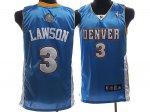 Hot Cheap Sale Denver Jersey Nuggets 023 HEH1350
