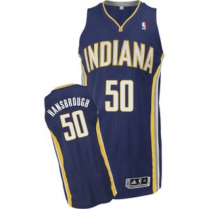 Hot Deal Merchandise Indiana Pacers 005 ZRZ2020