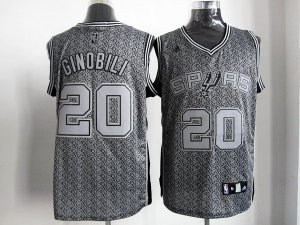 Hot Online San Antonio Jerseys Spurs 065 JLH3792