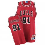 Hot Sale Chicago Bulls 008 NBA TAB871