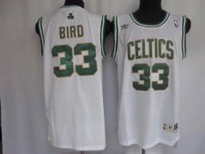 Manufacturer's delivery Boston Celtics 026 NBA ZID498