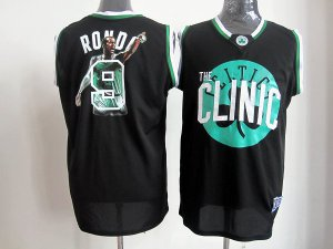 New Arrival Apparel Boston Celtics 001 RDS474