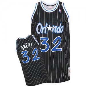 New Arrival NBA Orlando Magic 022 YNG3210
