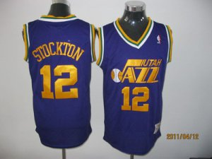 Official Apparel Utah Jazz 007 QSN4170