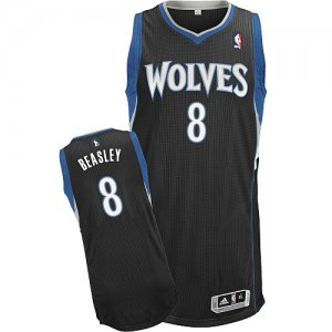 Official Minnesota Timberwolves 003 Apparel ZIN2878
